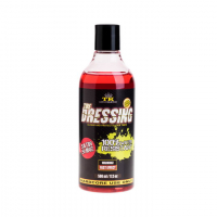 Tuningkingz Tire Dressing 500 ml