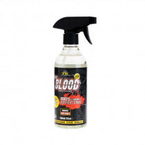 Tuningkingz Pure Blood Wheel Cleaner 500ml