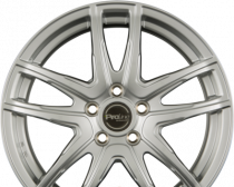 ProLine Wheels