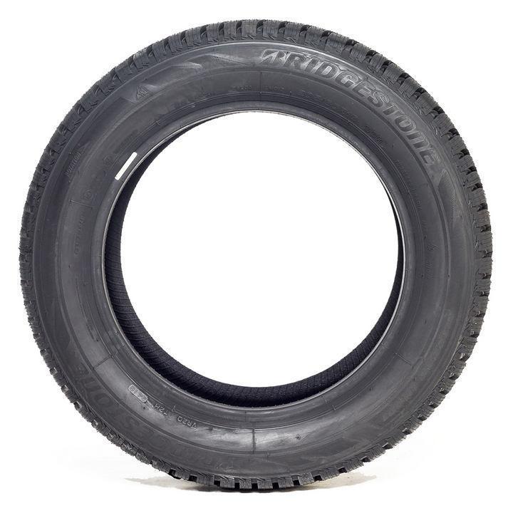 Opony Bridgestone Blizzak Lm001 20555 R16 91h Zimowe Wysyłka 24h