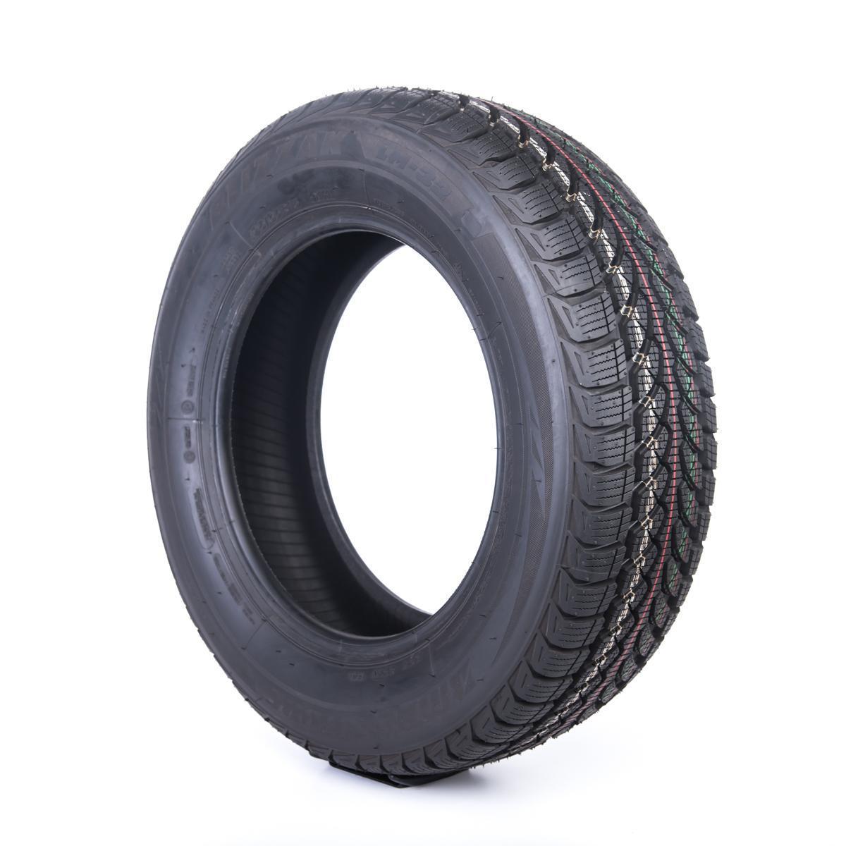 Opony Bridgestone Blizzak Lm32 19565 R15 91h Zimowe Wysyłka 24h