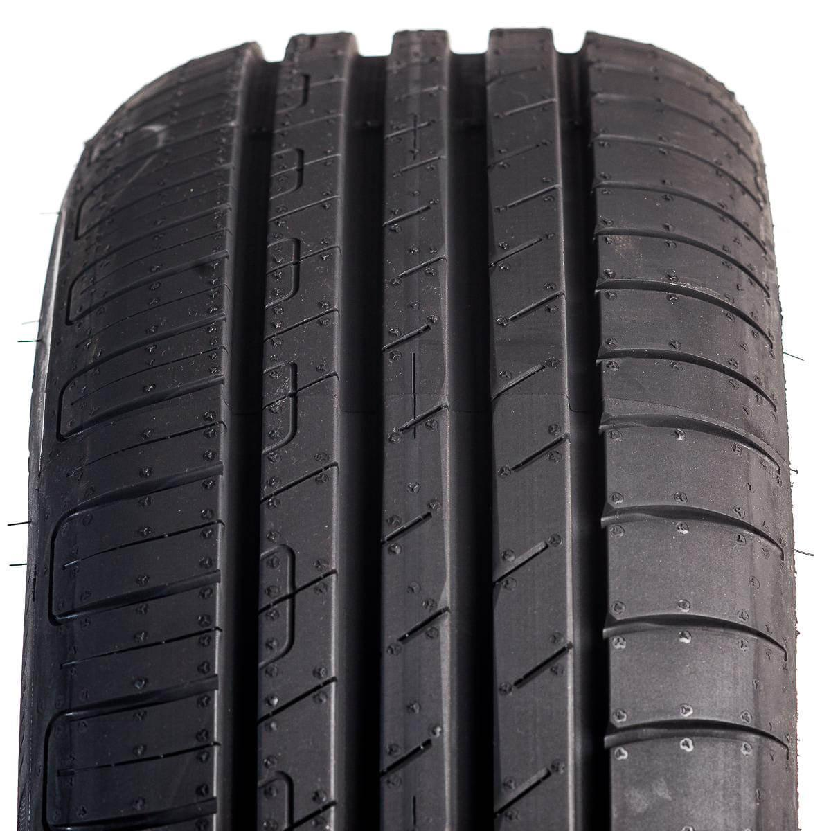 Opony Goodyear Efficientgrip Performance 20555 R16 91v Letnie