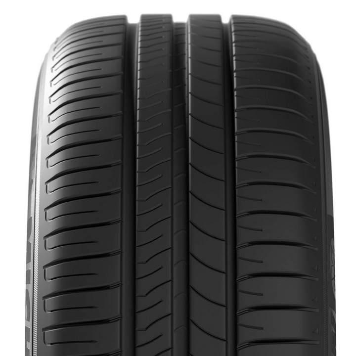 Opony Michelin Energy Saver 20555 R16 91v Letnie Wysyłka 24h