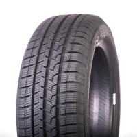Apollo ALNAC 4G ALL SEASON 205/60 R15 91 V