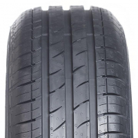 Apollo AMAZER 4G ECO 165/70 R14 81 T