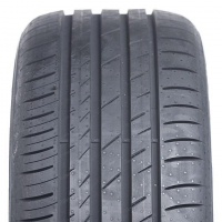 Apollo ASPIRE XP 245/40 R18 97 Y