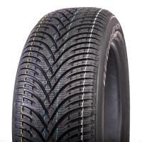 Bfgoodrich G-FORCE WINTER2 205/55 R16 94 V
