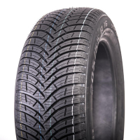 Bfgoodrich G-GRIP ALL SEASON2 205/55 R16 94 V