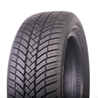 Cooper DISCOVERER ALL SEASON 195/55 R16 91 H