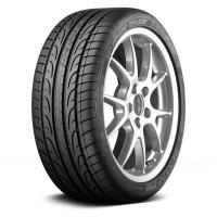 Opony Pirelli Pzero Nero Gt 25540 R17 94y Letnie Wysyłka 24h