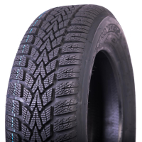 Dunlop SP WINTER RESPONSE 2 165/70 R14 81 T