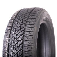 Dunlop SP WINTER SPORT 5 215/60 R16 99 H