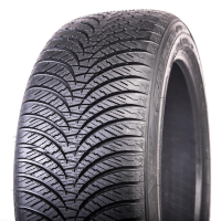 Falken EUROALL SEASON AS210 175/65 R14 82 T