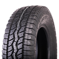 Falken WILDPEAK A/T AT3WA 255/55 R18 109 H