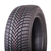 Firestone MULTISEASON 2 235/55 R17 103 V