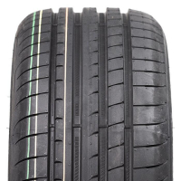 Goodyear EAGLE F1 ASYMMETRIC 3 245/40 R17 95 Y