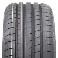 Goodyear EAGLE F1 ASYMMETRIC 5 215/45 R17 91 Y
