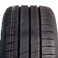 Goodyear EFFICIENTGRIP PERFORMANCE FI 205/55 R16 91 V