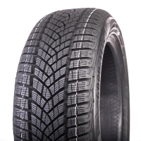 Goodyear ULTRA GRIP PERFORMANCE + 215/60 R16 99 H