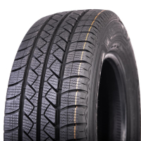 Goodyear VECTOR 4SEASONS CARGO 195/65 R16 104 T