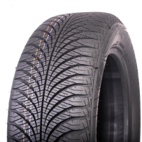 Goodyear VECTOR 4SEASONS G2 SUV 255/55 R18 109 V