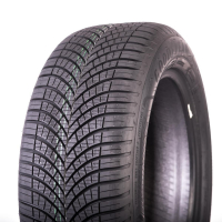 Goodyear VECTOR 4SEASONS G3 SUV 255/55 R18 109 Y