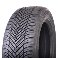 Hankook KINERGY 4S 2 H750A 215/60 R17 96 V