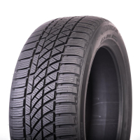 Hankook KINERGY 4S H740 175/65 R14 82 T
