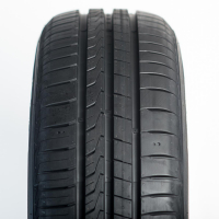 Hankook KINERGY ECO 2 K435 185/65 R15 88 T