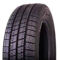 Hankook VANTRA ST AS2 RA30 225/70 R15 112/110 S