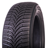 Hankook WINTER I-CEPT RS2 W452 205/55 R16 91 T