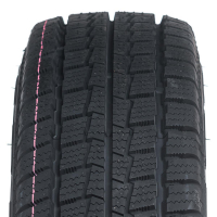 Hankook WINTER RW 06 195/70 R15 104/102 R