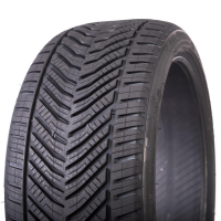 Kormoran ALL SEASON 225/45 R17 94 W