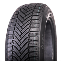 Michelin ALPIN 6 195/65 R15 91 H