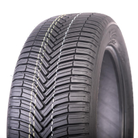 Michelin CROSSCLIMATE+ 225/45 R18 95 Y