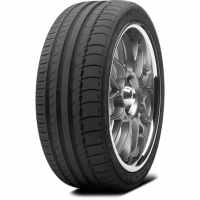 Michelin PILOT SPORT PS2 225/40 R18 92 Y