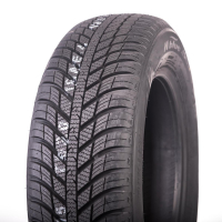 Nexen NBLUE 4 SEASON 225/45 R17 94 V