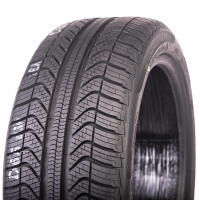 Pirelli CINTURATO ALL SEASON PLUS 215/55 R17 98 W