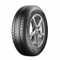 Points WINTERSTAR 4 195/65 R15 91 T