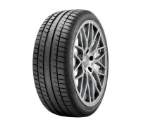 Riken ROAD PERFORMANCE 205/60 R16 96 V