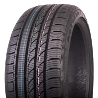 Rotalla ICE PLUS S210 205/55 R17 95 V
