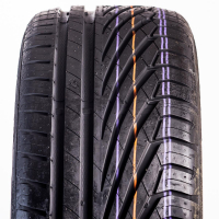 Uniroyal RAINSPORT 3 245/40 R18 93 Y