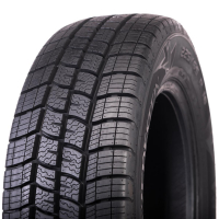 Vredestein COMTRAC 2 ALL SEASON 215/65 R16 109/107 T