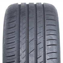 Apollo ASPIRE XP 215/40 R17 87 Y