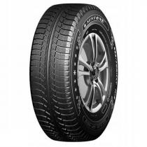Opony Zimowe 23565 R16 Najlepsze Ceny Online Sklepopon