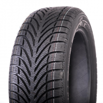 G-FORCE WINTER 175/65 R14 82 T