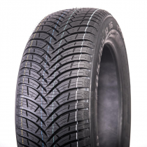 Bfgoodrich G-GRIP ALL SEASON2 195/65 R15 91 H