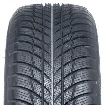 Opinie Użytkowników O Oponach Bridgestone Testy I Rankingi
