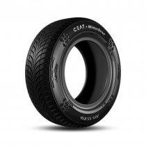 Ceat WINTER DRIVE 205/55 R16 91 H
