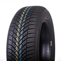 Continental ALLSEASONCONTACT 185/65 R14 90 T